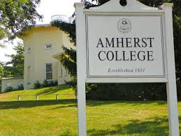 great small colleges for a bachelor s in psychology  amherst college bachelor psychology