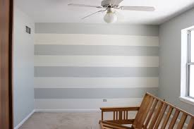 striped bedroom paint ideas striped painted walls ideas makipera adaacbafdf striped painted walls