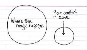 Résultats de recherche d'images pour «my comfort zone»