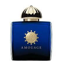 Женские духи Amouage <b>Interlude woman</b> — купить в интернет ...