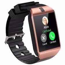 Online Shop Cawono <b>DZ09 Smartwatch</b> Bluetooth <b>Smart Watch</b> ...