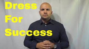 how to dress for success men s fashion advice how to dress for success men s fashion advice