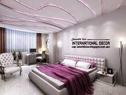 modern suspended ceiling lights for bedroom ceiling led lighting ideas ceiling lighting ideas