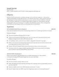 cnc machinist resume cnc operator resume cnc machinist example cnc machine operator resume machine operator resume example cnc machine operator resume pdf machine operator resume