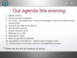 ib diploma programme information about the diploma zhuhai 2 our