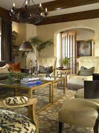 home decorating ideas living room world style