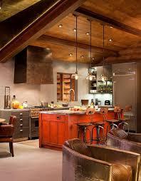 american farm house kitchen interior rustic log home kitchen rustic log home kitchen rustic log home kitche