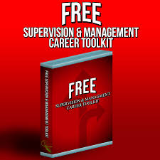 global training institute tips for a successful career tips for a successful career