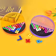 Buy iq <b>puzzle beads</b> at affordable price from 12 USD — best prices ...
