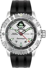 <b>Steinmeyer Часы Steinmeyer S041</b>.13.33. <b>Коллекция</b> Diving ...