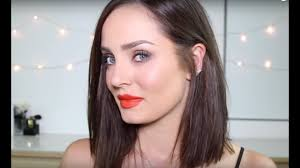 <b>Hourglass Ambient</b> Lighting Collection How-To with Chloe Morello ...