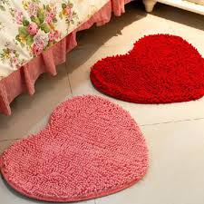 Oversized Bathroom Rugs Modern Bath Rug Inspiring Decorating And Rugs Oversized With