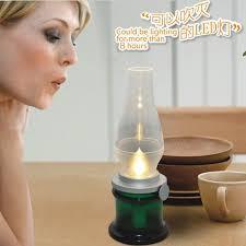 Reminisced led lamp vintage lantern induction kerosene lamp candle lamp cover table lamp - Reminisced-led-font-b-lamp-b-font-font-b-vintage-b-font-font-b-lantern-b