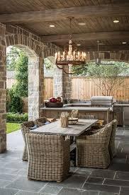 patio costs stone dekor copy