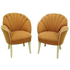 1000 images about chairs on pinterest side chairs art deco and shells art deco chairs