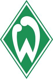 Sport-Verein Werder von 1899