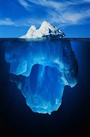 sustained silent writing program developing style sustained iceberg jpg