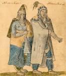 Images & Illustrations of abenaki
