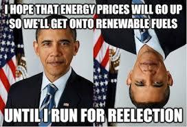 The Daily Gouge, Friday, October 26th, 2012 via Relatably.com