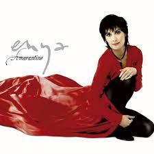 <b>Enya</b> - <b>Amarantine</b> Lyrics and Tracklist | Genius