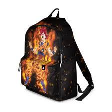 Жемчуг дракона – поясные <b>сумки</b>, купить от 1390 руб с доставкой