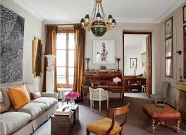 the most beautiful living rooms in paris 8 living rooms the most beautiful living beautiful living rooms