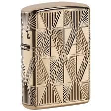 <b>Зажигалка Armor</b>® <b>Luxury Diamond</b> Design ZIPPO 29671 купить в ...