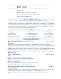 how to get resume template on word  seangarrette cocv template word mac cv template free download and software reviews cnet resume template word doc  x
