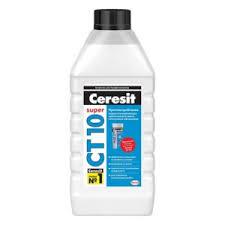 <b>Ceresit CT10</b> пропитка для швов - «Не стоит тратить деньги ...