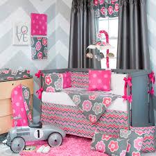 baby girl nursery ideas with baby nursery girl nursery ideas modern