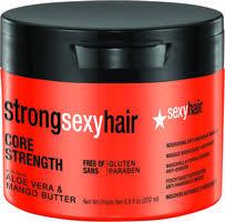 Каталог <b>SEXY HAIR</b> – купить дешево в интернет-магазине РИВ ...