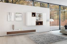 awesome appealing storage units for apartment living room interior ideas and living room storage cabinet apartment storage furniture