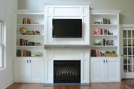 build living build living room furniture