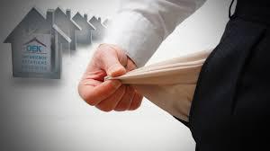 ΕΚΠΟΙΖΩ: Οι τράπεζες λειτουργούν με αδιαφάνεια στις ρυθμίσεις δανείων  OEK
