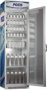 <b>Холодильная витрина Позис СВИЯГА</b> 538-10 белый купить в ...