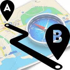 Resultado de imagen de fotos de track rutas para web