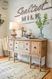 Stripping Dining Room Table 1000 Ideas About Paint Stripper On Pinterest Best Paint