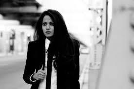 Image result for mouzam makkar FILMOLOGY