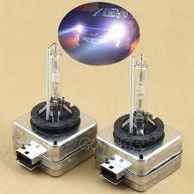 55w hid xenon h7 kit 12v ac fast start hid h1 h3 h4 h11 9005 9006 h27 for car headlight 5000k 6000k 8000k