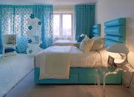 ideas light blue bedrooms pinterest: bedroom sweet light blue bedroom decorating lovely walls wall