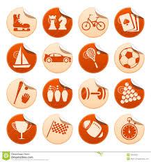 hobbies and interests clip art clipart hobbies and interests clip art