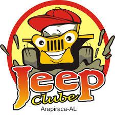 Jeep Nos EUA - Inauguração <b>ORW Off Road</b> Warehouse - San ...