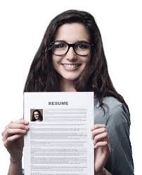 Professional resume writing service charlotte nc Home   FC
