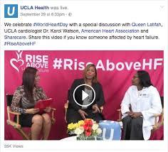 Pharma company Novartis taps Facebook Live event to promote ...