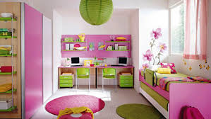 diy boys room decor kids astounding picture kids playroom furniture