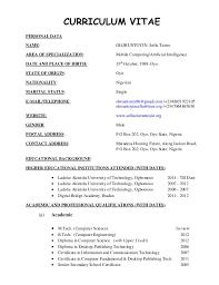 tefl teaching english resume sample  blank cv format pdf  blank    blank