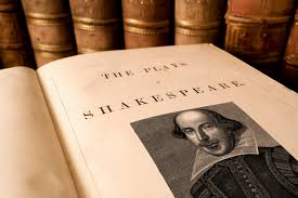 how prayer shaped shakespeare news cardiff university