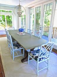 Chippendale Dining Room Table Tuscan Chippendale Dining Room Chairs Chippendale Dining Room