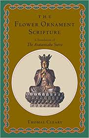 The <b>Flower Ornament</b> Scripture: A Translation of the Avatamsaka ...