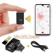 Best value <b>smart mini gps tracker</b>